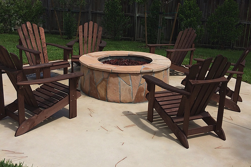 Pool Service The Woodlands Tx Your Pool Builder The