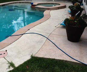 decks: the ultimate pools process and what to consider