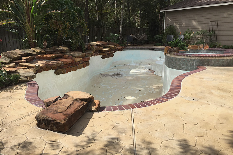 Ultimate Pools Where Attention To Detail Makes A Difference
