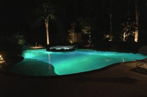 night pool 2
