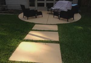 patio layout 1