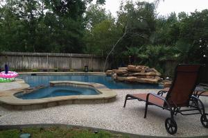 pool_spa photo 1