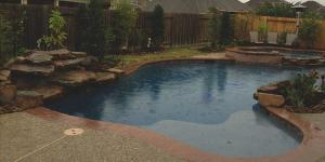 pool_spa_photo_3