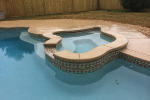 pool_spa_photo_7