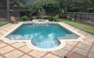 showcase pool cool tile