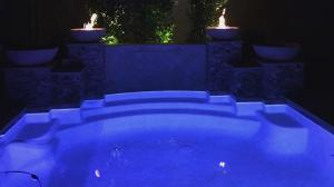night-fire-pool-2