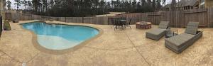 pool-panoramic