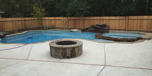 pool-spa-rocks-pit