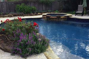 pool-with-flowers1