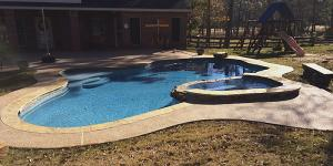 pool-with-playset-2