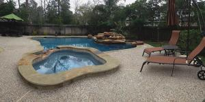 pool-with-rocks-2